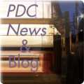 PDC News & Blog