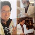 Dr.高井基普