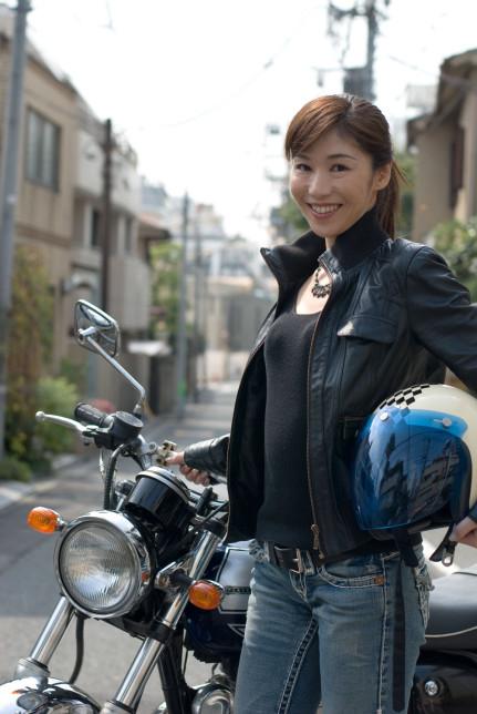 Yuko-Fukushima_DSC4382