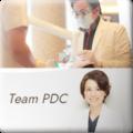 PDCスタッフ紹介
